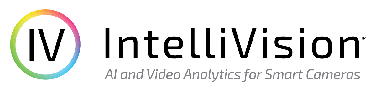 Intellivision - AI and Video Analytics for Smart Cameras