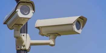 Leading Provider of Security Systems for Homes and Businesses