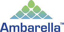 Leading video chipmaker Ambarella uses IntelliVision