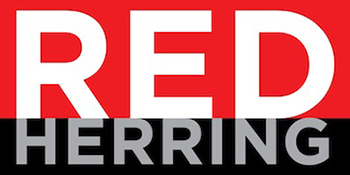 IntelliVision named a Red Herring Global Top 100 Company 2017